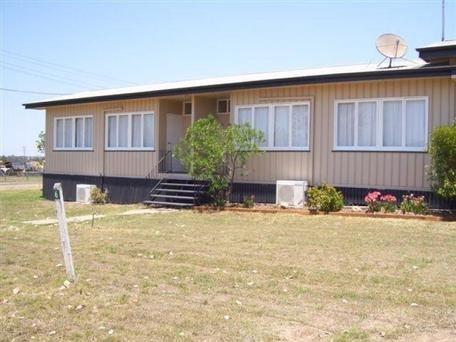 1/31 East St, Wandoan QLD 4419, Image 0