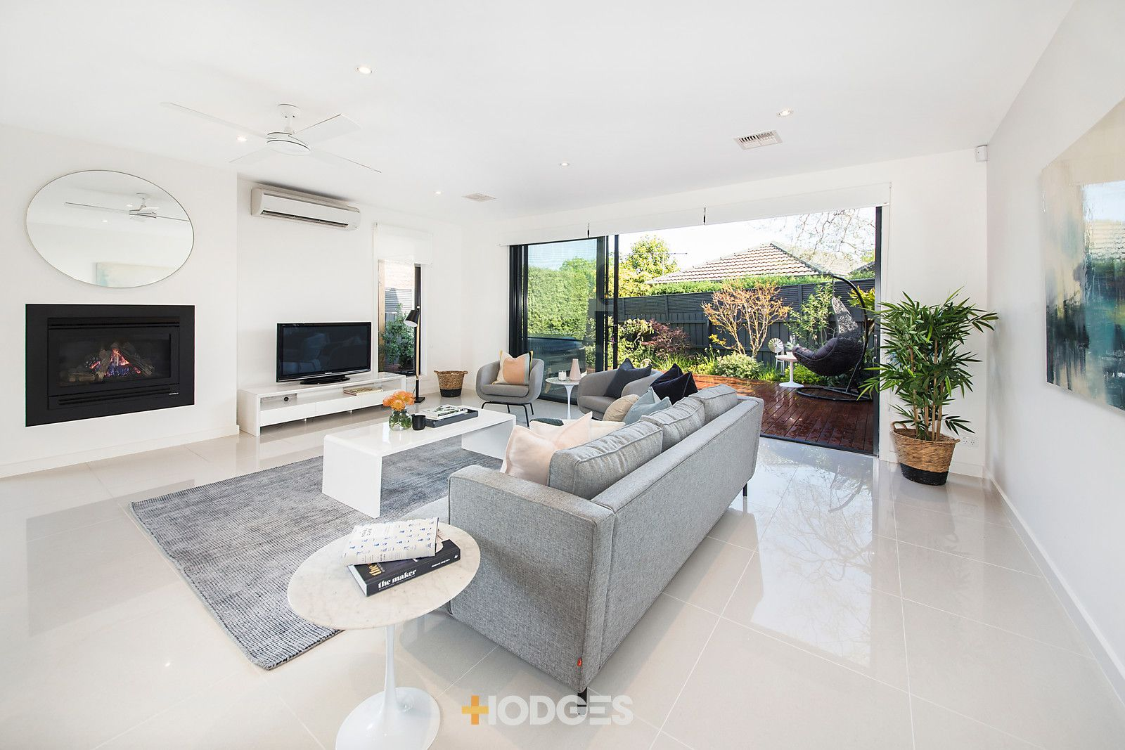 30a Gramatan Avenue, Beaumaris VIC 3193, Image 0