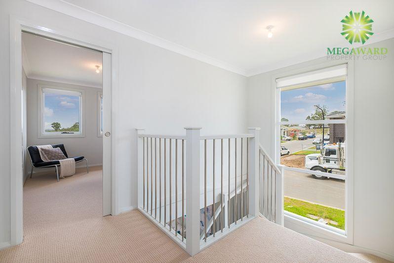 Lot 33/23-28  Gordon Rd, Schofields NSW 2762, Image 2