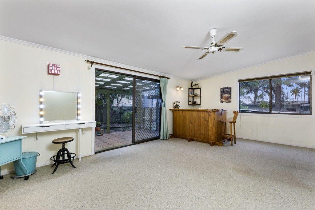 46 Warrigal Road, Runcorn QLD 4113, Image 2