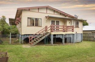 206 Perth Street, South Toowoomba QLD 4350
