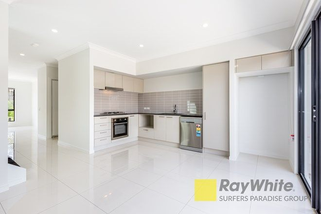 Picture of 121 Panorama Circuit, RIPLEY QLD 4306