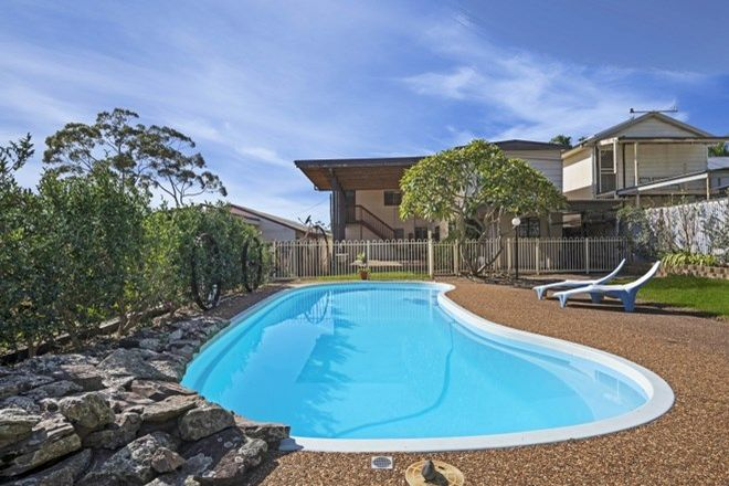 Picture of 15 Koiyog Road, WYEE NSW 2259