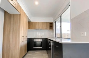 Picture of 20/46 Seashell Ave, Coomera QLD 4209