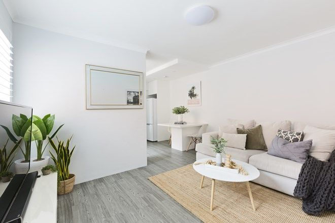 Picture of 1/11-13 Rowe Street, FRESHWATER NSW 2096