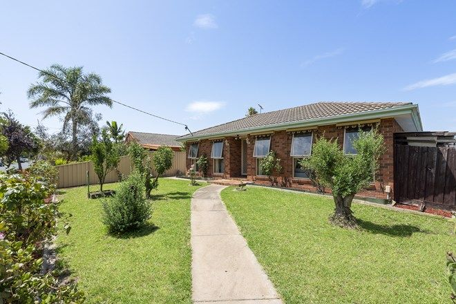 Picture of 52 Dowling Road, OAKLEIGH SOUTH VIC 3167