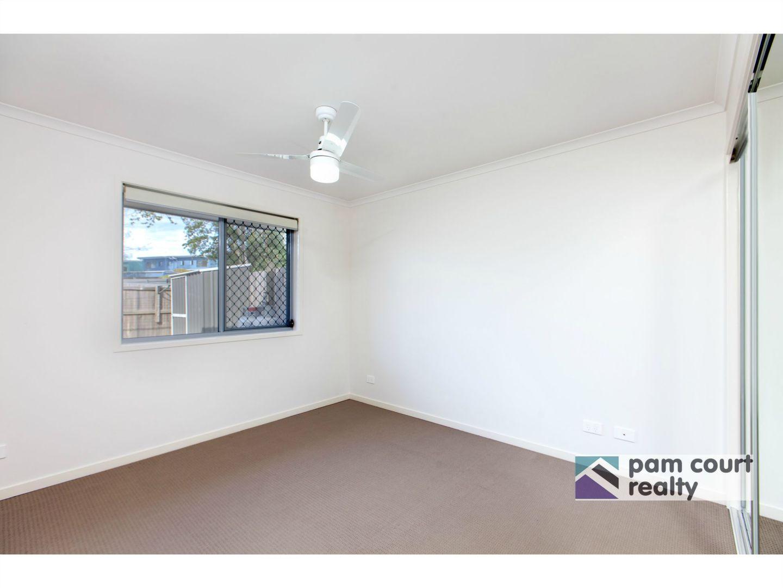 2/7 Honeysuckle Court, Buderim QLD 4556, Image 2