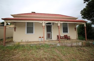 Picture of 27 Powell Street, Mount Gambier SA 5290