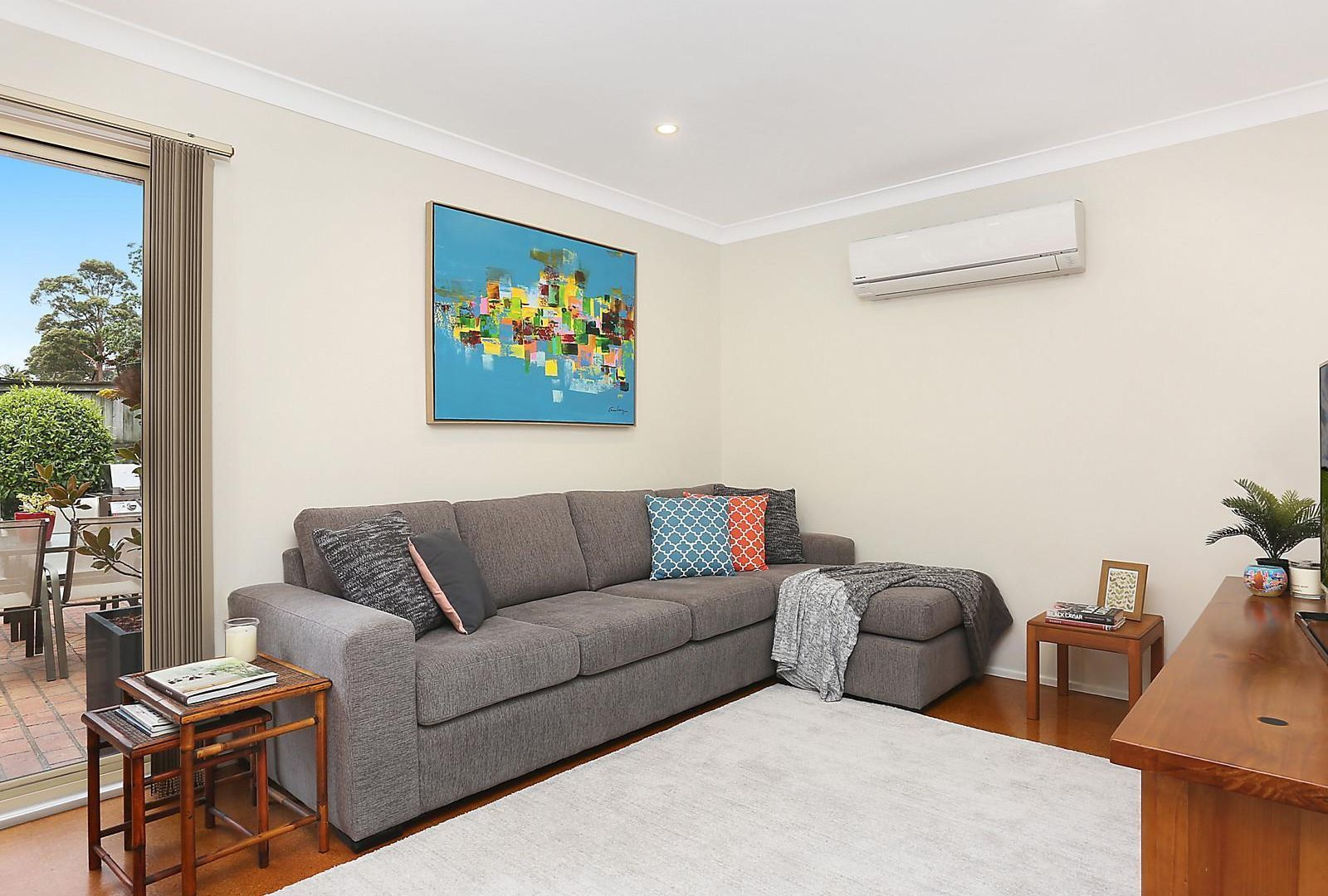 12A Evelyn Crescent, Berowra Heights NSW 2082, Image 2