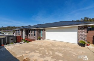 Picture of 2/26 Assisi Avenue, Riverside TAS 7250