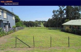 46 Lake Street, Tuross Head NSW 2537