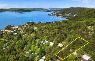 Picture of 36 Sublime Point Avenue, Tascott NSW 2250