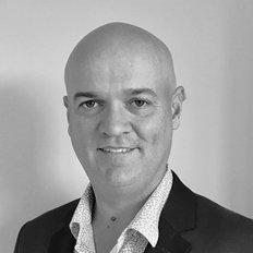 Ben Leaver, Sales representative