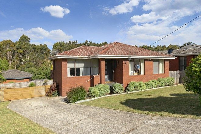Picture of 13 Blackwood Parade, ROMAINE TAS 7320