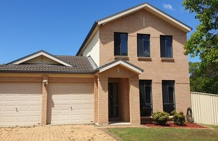 Picture of 3 Patrick Pl, Currans Hill NSW 2567