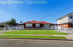 Picture of 4 Gregory Street, Fairfield West NSW 2165