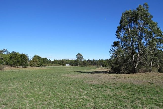 Picture of 515 Lindenow- Glenaladale Rd, LINDENOW SOUTH VIC 3875