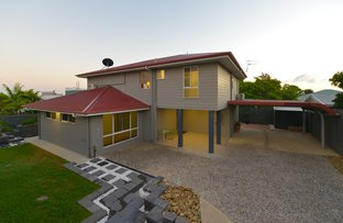 Picture of 134A Oaka Lane, Gladstone Central QLD 4680