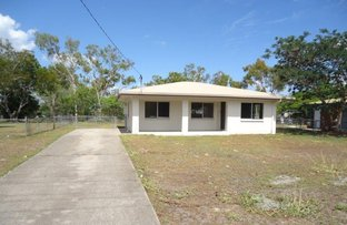 Picture of 13 Girgenti Avenue, Kelso QLD 4815