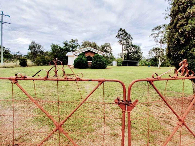 83 Moran Road, Djuan QLD 4352, Image 0