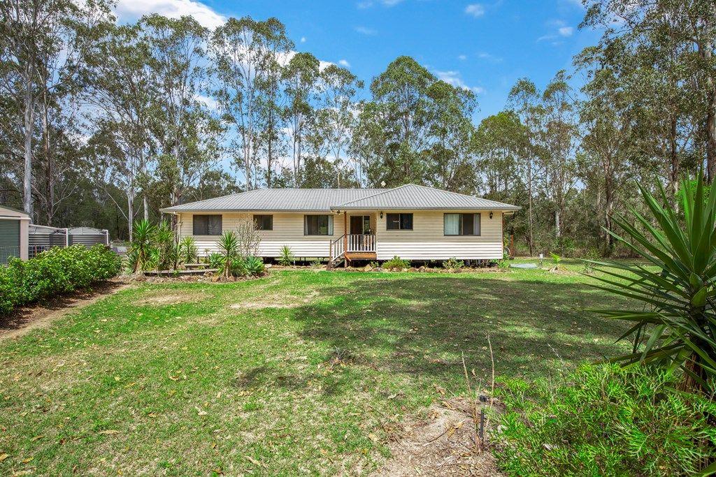 480 Power Road, Widgee QLD 4570, Image 1