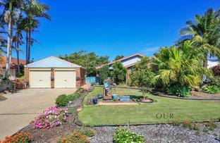 Picture of 25 Solander Street, Bargara QLD 4670