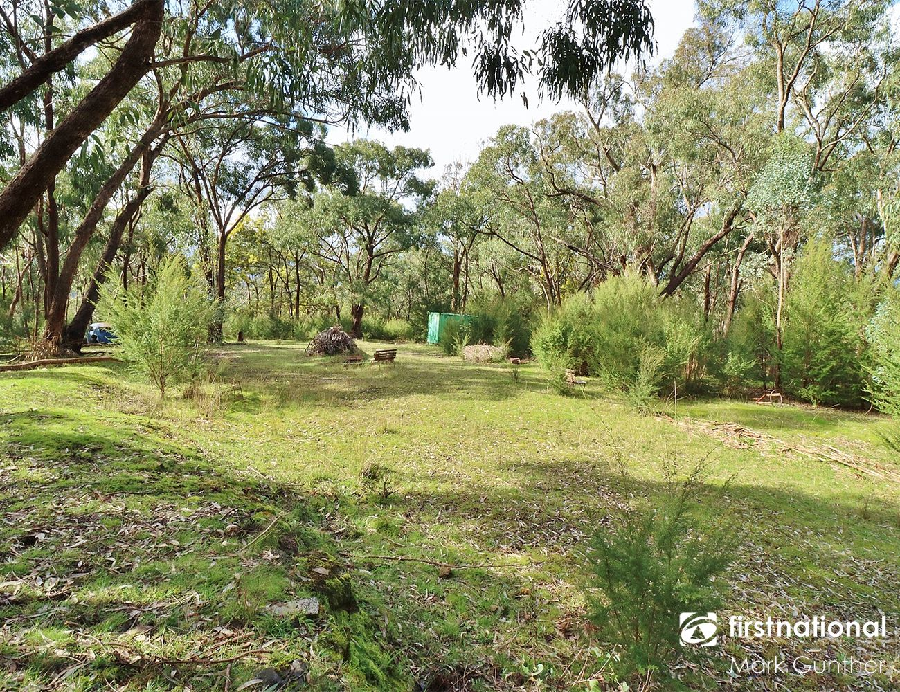 65 Dingley Dell Road, Healesville VIC 3777, Image 0