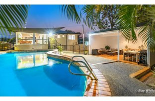 Picture of 201 Schmidt Street, Frenchville QLD 4701