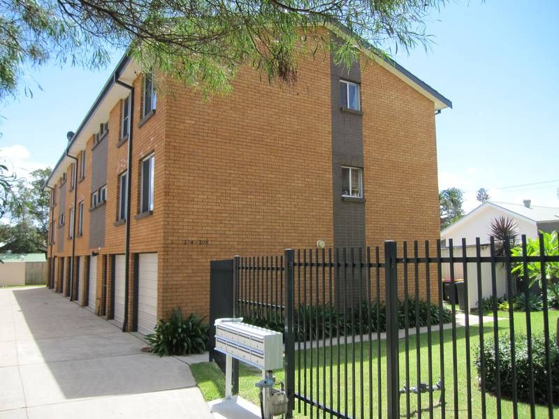 4/294 Darby Street, Cooks Hill NSW 2300, Image 1