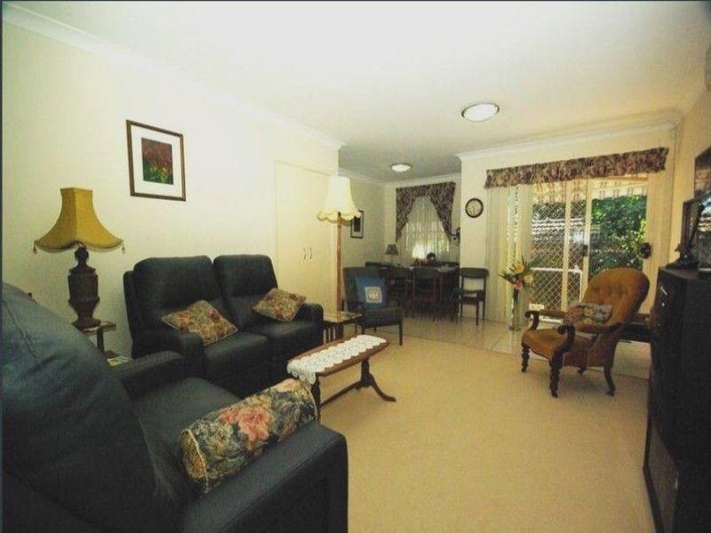 3/502 Blaxland Road, Eastwood NSW 2122, Image 2
