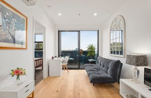 Picture of 18/849 Burwood Road, Hawthorn East VIC 3123