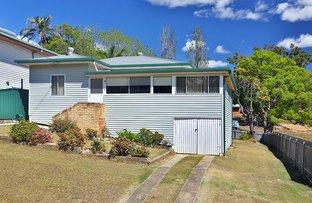 8 Whaites Street, Nambucca Heads NSW 2448