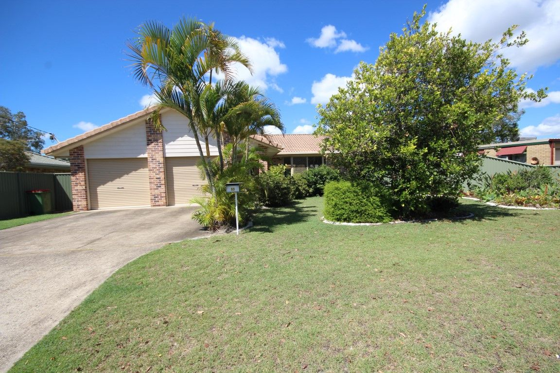53 Dalby Street, Maroochydore QLD 4558, Image 0