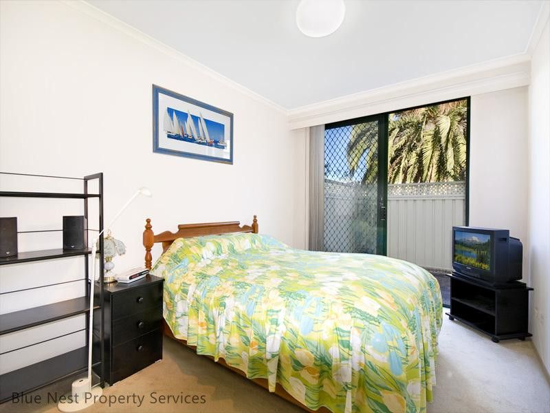 74/512 Victoria , Ryde NSW 2112, Image 1