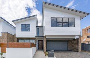 78 Victoria Street, New Lambton NSW 2305