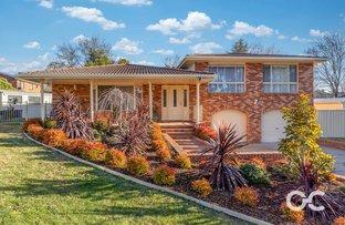 Picture of 2 Wirruna Avenue, Orange NSW 2800