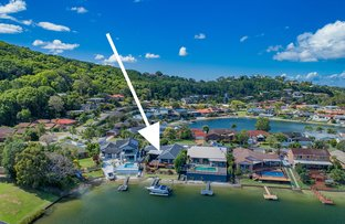 Picture of 4 Commodore Court, Banora Point NSW 2486