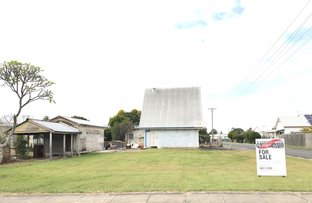 Picture of 173 Walker Street, Casino NSW 2470