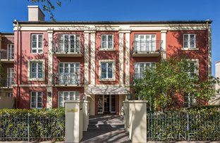 Picture of 66/211 Wellington Parade South, East Melbourne VIC 3002