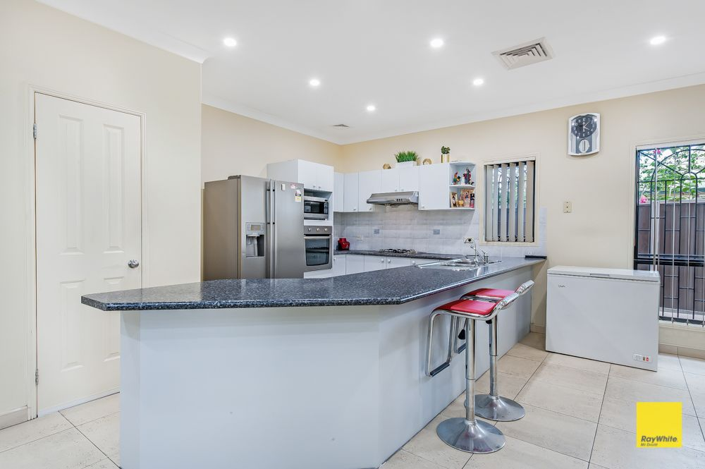 279 Desborough Road, St Marys NSW 2760, Image 2