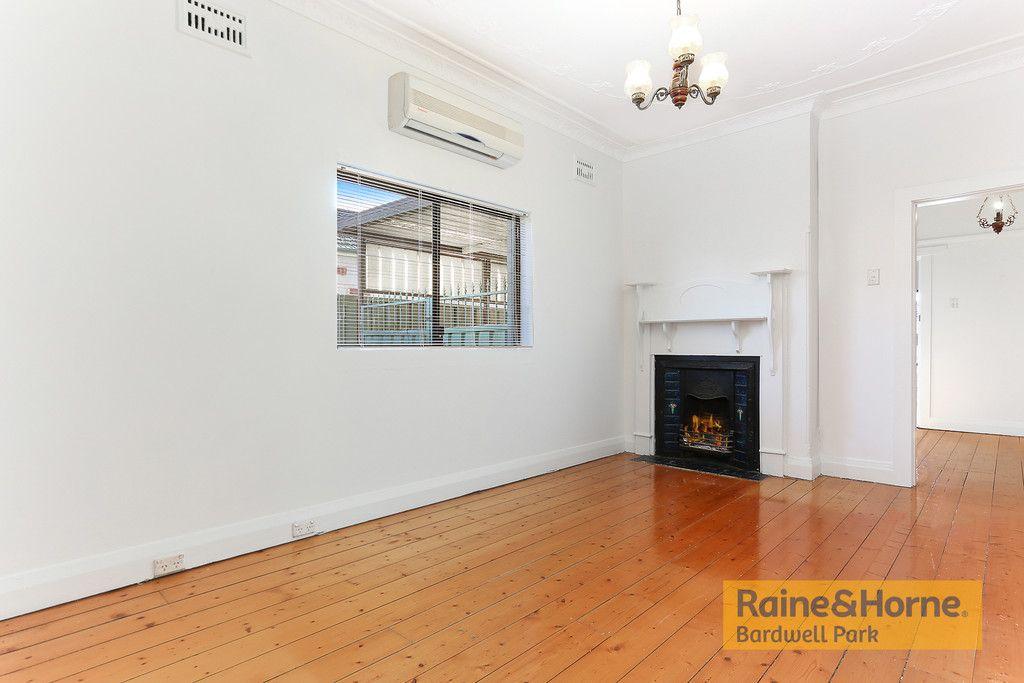 23 Cooks Avenue, Canterbury NSW 2193, Image 0