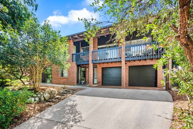 Picture of 119 Graham Street, GLENDALE NSW 2285