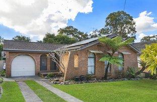 Picture of 3 Wondaboyne Avenue, Charmhaven NSW 2263