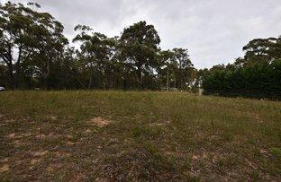 Picture of Wingello NSW 2579