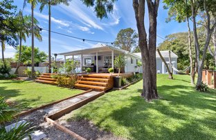 Picture of 43 King Street, Hillsborough NSW 2290