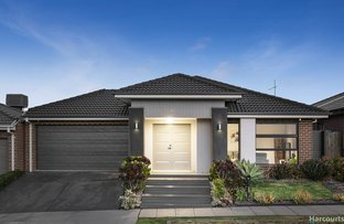 Picture of 9 Huntington Terrace, Wollert VIC 3750