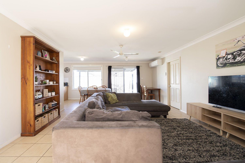 1/14 Paxton Street, Denman NSW 2328, Image 1