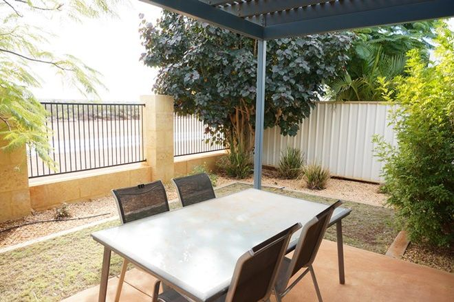 Picture of 8/1 Coral Way, EXMOUTH WA 6707