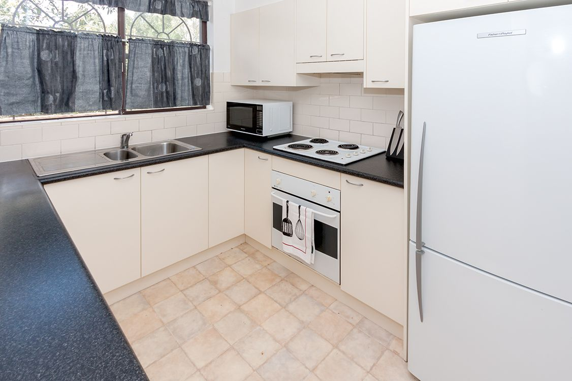 3/37 Rosalind Street, Cammeray NSW 2062, Image 0