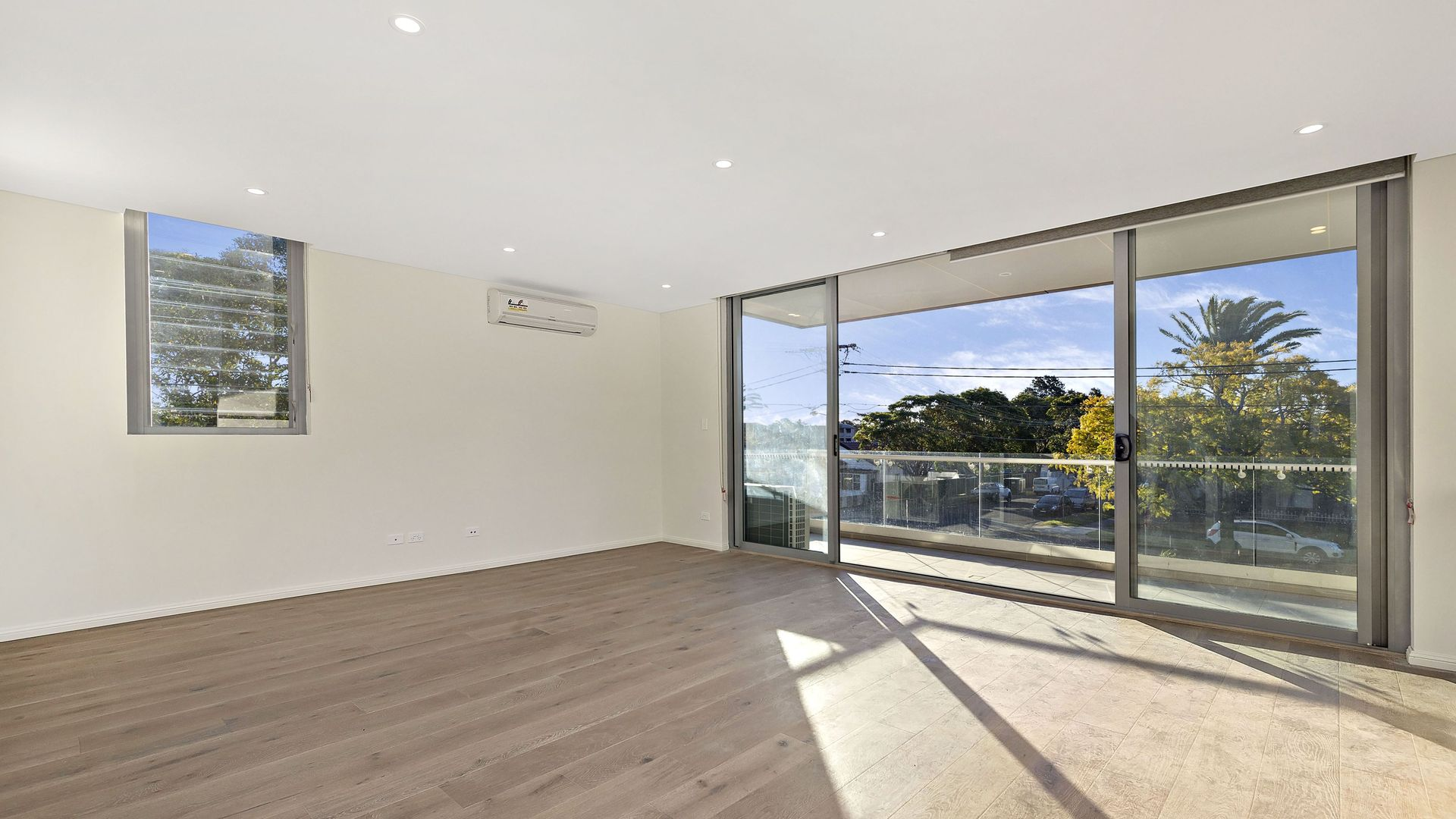201/52-54 Eighth Ave, Campsie NSW 2194, Image 2